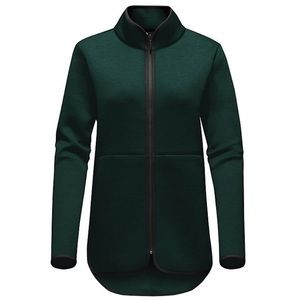 The North Face Fall Jacket